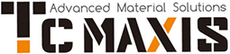 TC Maxis Advanced Material Solutions